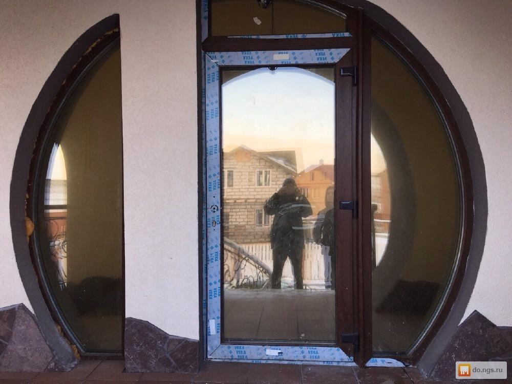 тонирование балконов в красноярске цена книга поможет