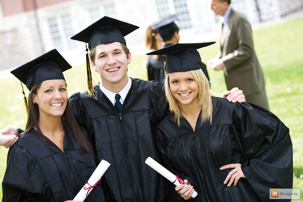 the benefits from college education The value and benefits of a college education what is the definition of education the term education has several definitions, it can be defined as, the act or process of educating or being educated or it refers to the one received from an educational institution, in other words a college.