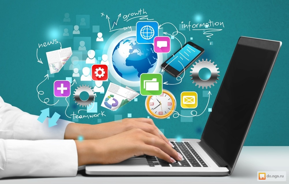 research proposal on mobile commerce Undergraduate writing level 2 pages business and marketing format style english (us) research proposal the future of e-commerce.