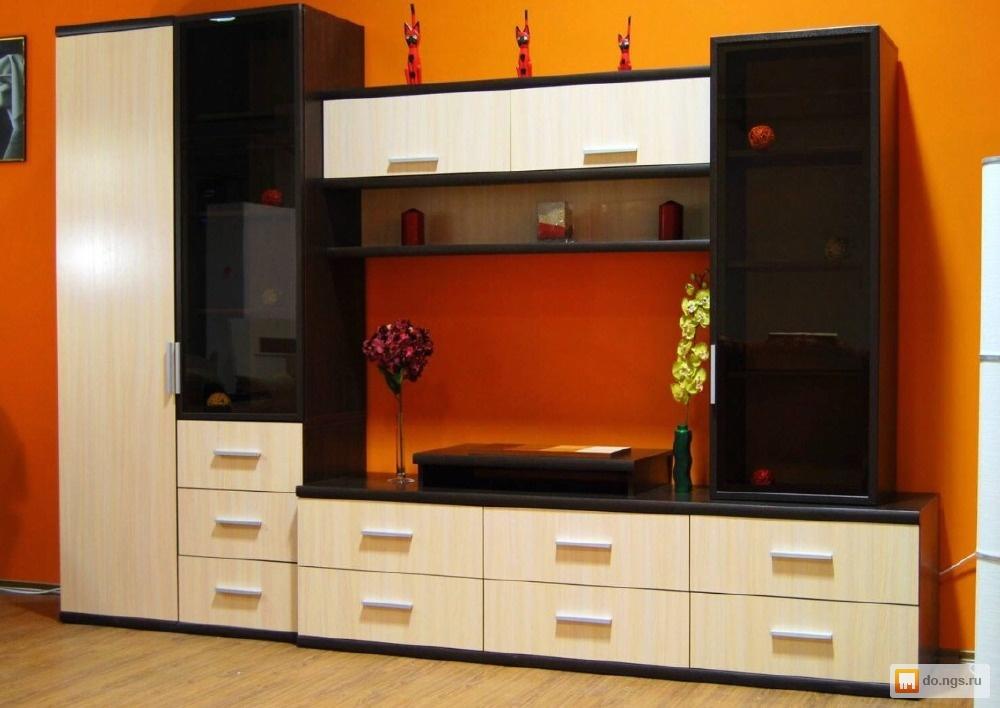Изготовление и сборка мебели , фото. цена - договорная., кра.