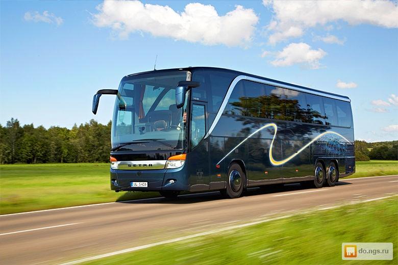 Одноклассников картинки, картинки с автобусами и маршрутками
