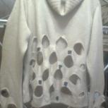 Одежда на девочку размер 42: кофточки, футболки и т д, Красноярск