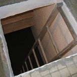 Погреба, подвалы в Красноярске. Строительство, ремонт, Красноярск