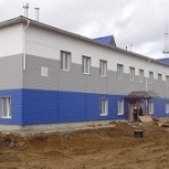 Быстровозводимые общежития, модульные, мобильные, Красноярск