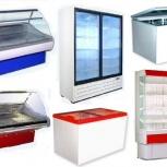 Куплю  разное холодильное оборудование, Красноярск