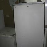 Купим холодильное оборудование, Красноярск