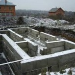 Строительство, ремонт под ключ, Красноярск