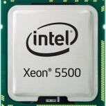 Процессор quad-core intel xeon e5530, lga1366, turbo s/c: slbf7, Красноярск