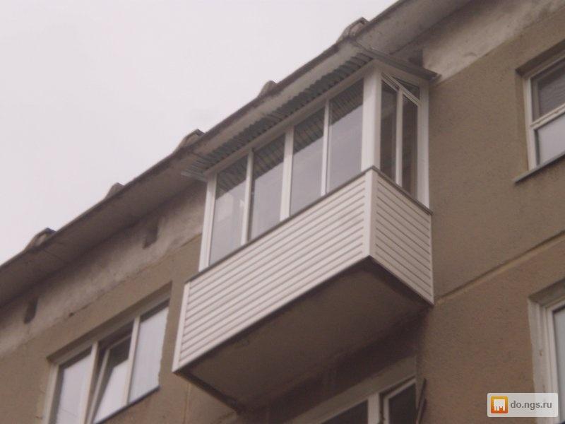 Изготовление и монтаж окон и дверей пвх . цена - договорная..