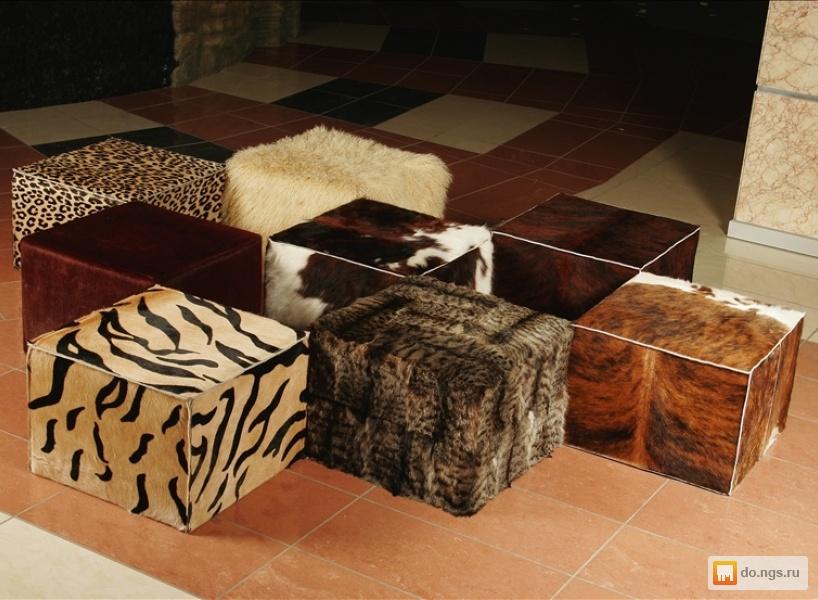 Перетяжка мягкой мебели, изготовление под заказ. , фото. цен.