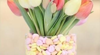 Разместить объявление продажи тюльпанов красноярск подать объявление о продаже верхней одежды в нижнем новгороде