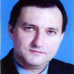 Репетитор по физике, Красноярск