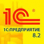 Бухгалтер на дому, Красноярск