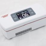 Автономный мини-холодильник DISON BC-170A для инсулина, Красноярск
