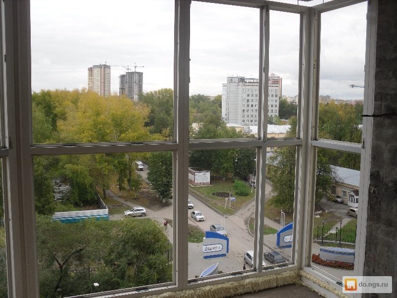 Пластиковые окна в ваш дом, под ключ балкон, замена стёкол ..
