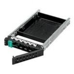 "Салазки Intel 2.5"" SATA SAS Tray Caddy для серверов P/N: FXX25HSCAR, Красноярск"