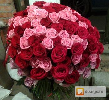 Букет из 3 роз гран при, тюльпаны букет 25 штук