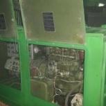 Дизель-генератор АД 12Т/400 с хранения, Красноярск