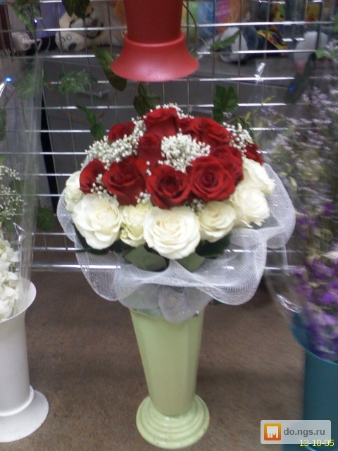 поврежденные волосы 101 роза букет цена красноярск ужин жаркое