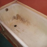 вывоз ванн все районы, Красноярск